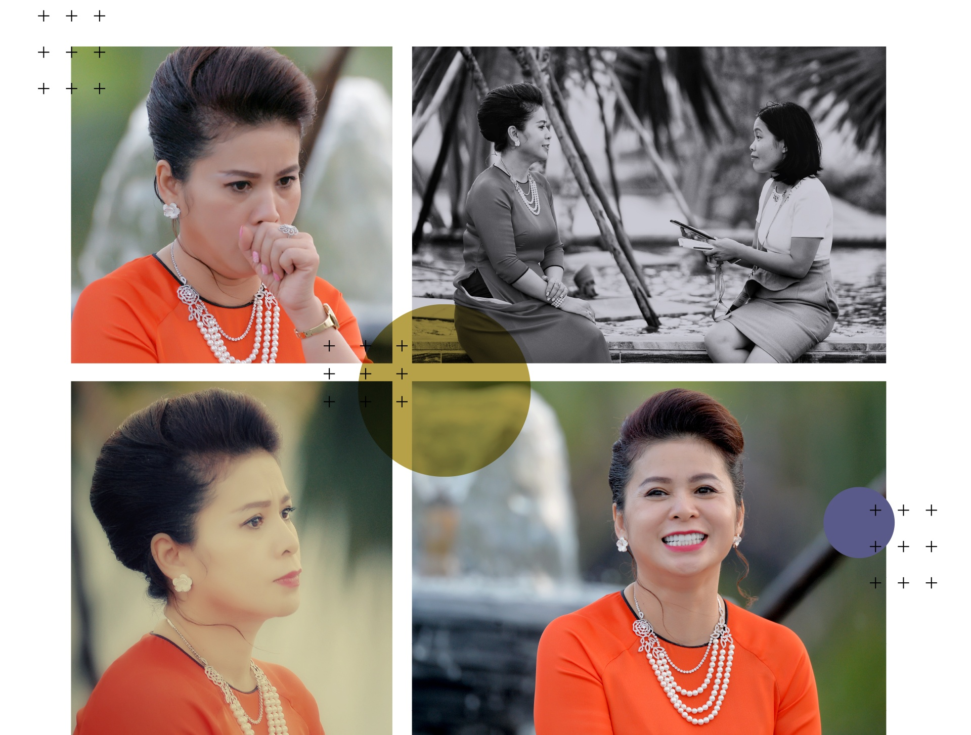 Diep Thao Trung Nguyen anh 6