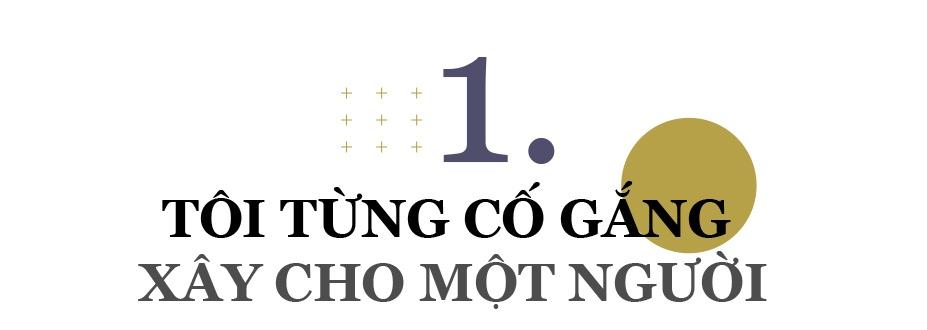 Vo vua ca phe Trung Nguyen: 'Gia nhu toi cung ran hon' hinh anh 3