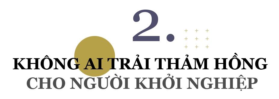 Vo vua ca phe Trung Nguyen: 'Gia nhu toi cung ran hon' hinh anh 7
