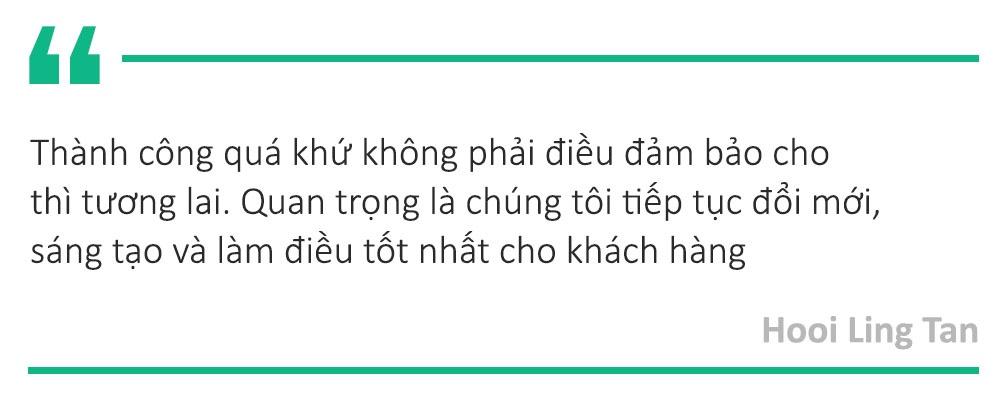 Tan Hooi Ling anh 4