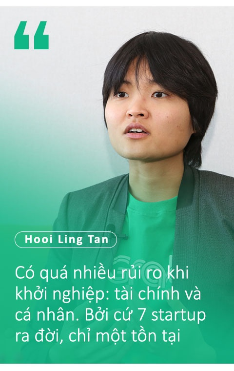Tan Hooi Ling anh 8