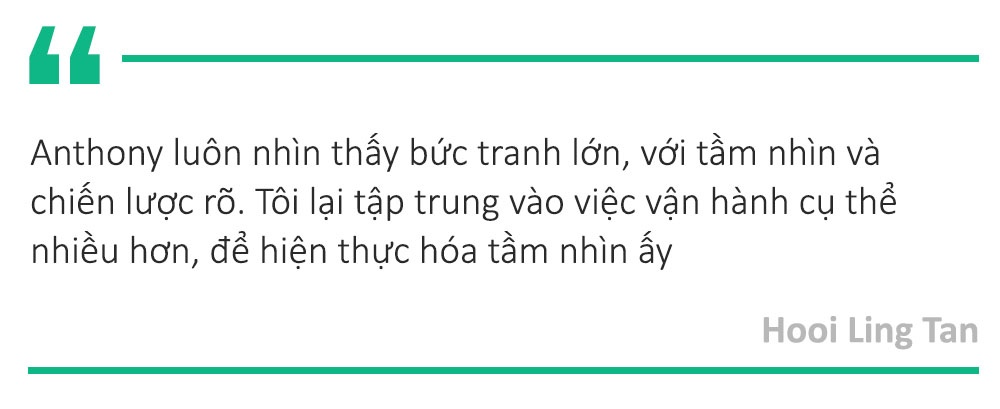 Tan Hooi Ling anh 11