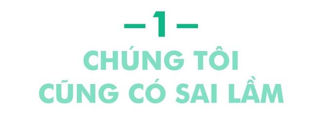 Tan Hooi Ling anh 3