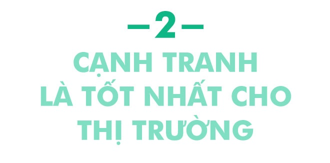 Tan Hooi Ling anh 5