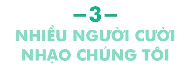 Tan Hooi Ling anh 7