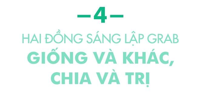 Tan Hooi Ling anh 9