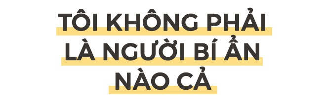Doanh nhan Nguyen Thi Nga: Bat ke lam gi toi luon mang tam the di thi hinh anh 3