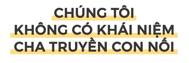 Doanh nhan Nguyen Thi Nga: Bat ke lam gi toi luon mang tam the di thi hinh anh 9