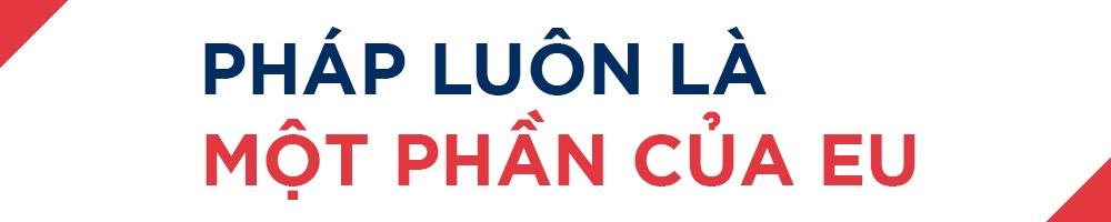 Dai su Phap: 'Ha Noi dep nhu Paris, cang xanh cang quyen ru' hinh anh 7
