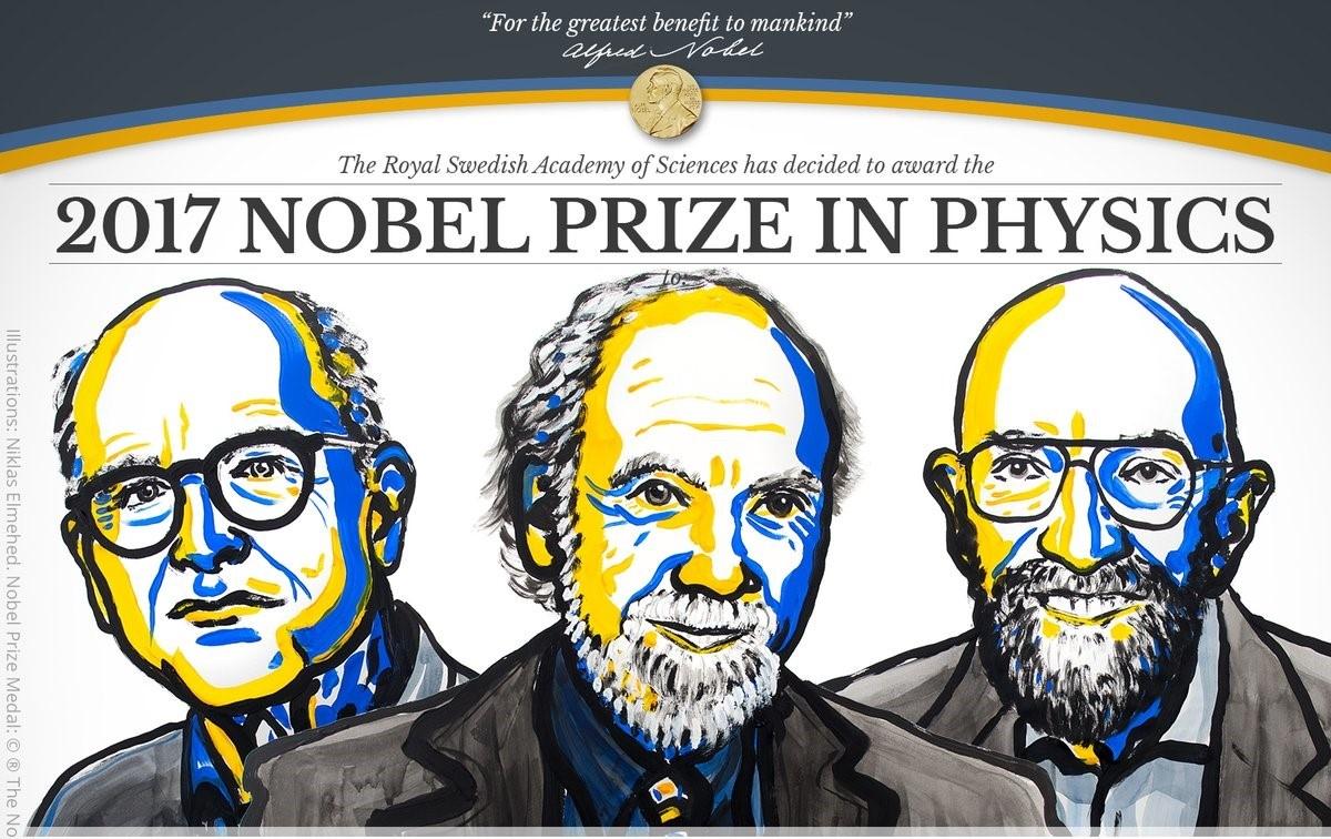 Mua Nobel 2017 khep lai voi nhung kham pha thay doi the gioi hinh anh 3