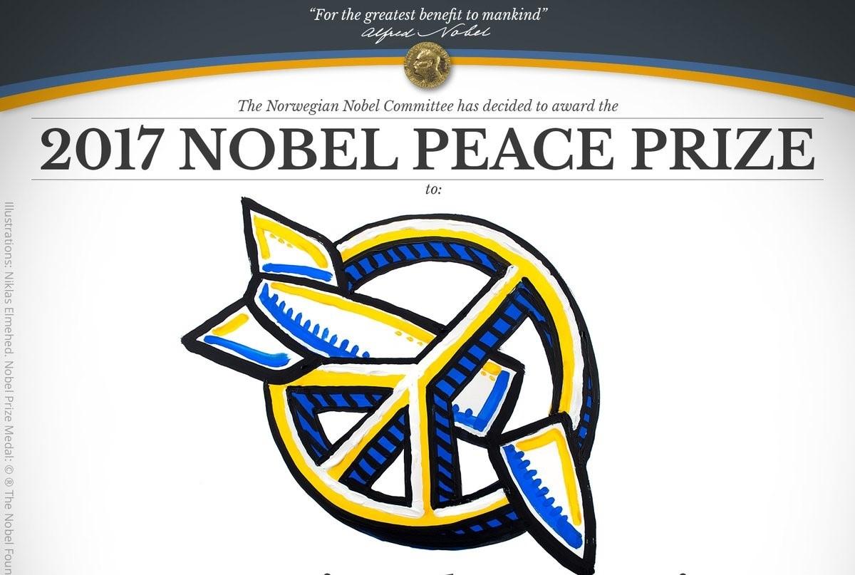 Mua Nobel 2017 khep lai voi nhung kham pha thay doi the gioi hinh anh 6
