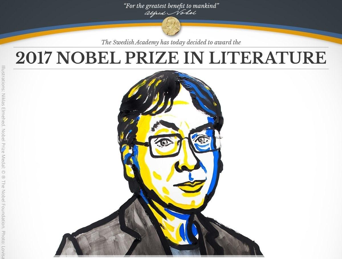 Mua Nobel 2017 khep lai voi nhung kham pha thay doi the gioi hinh anh 5