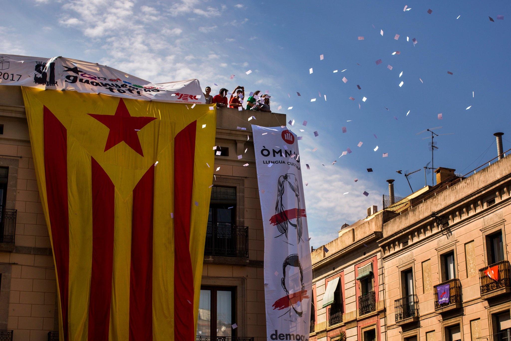 Catalonia va ngon lua khao khat doc lap suot 1.000 nam hinh anh 9