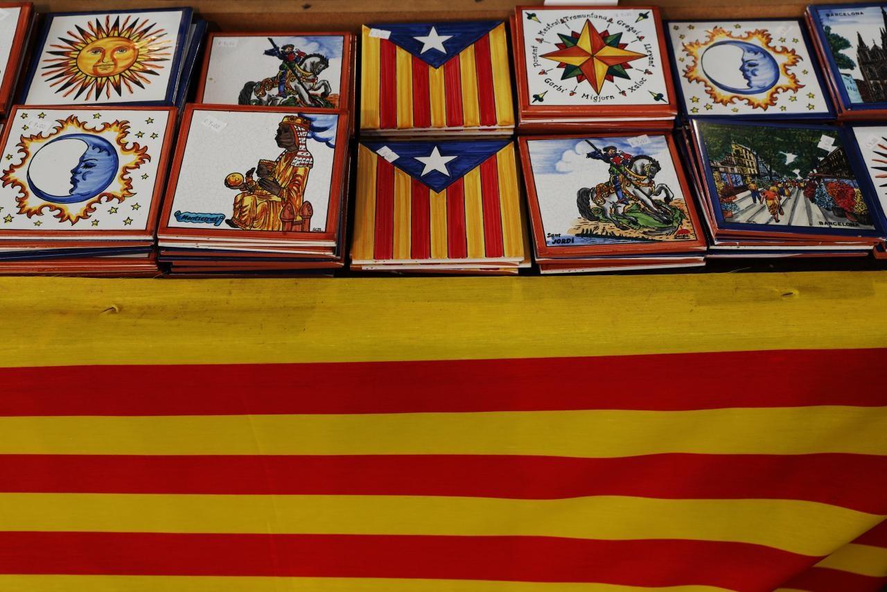 Catalonia va ngon lua khao khat doc lap suot 1.000 nam hinh anh 7