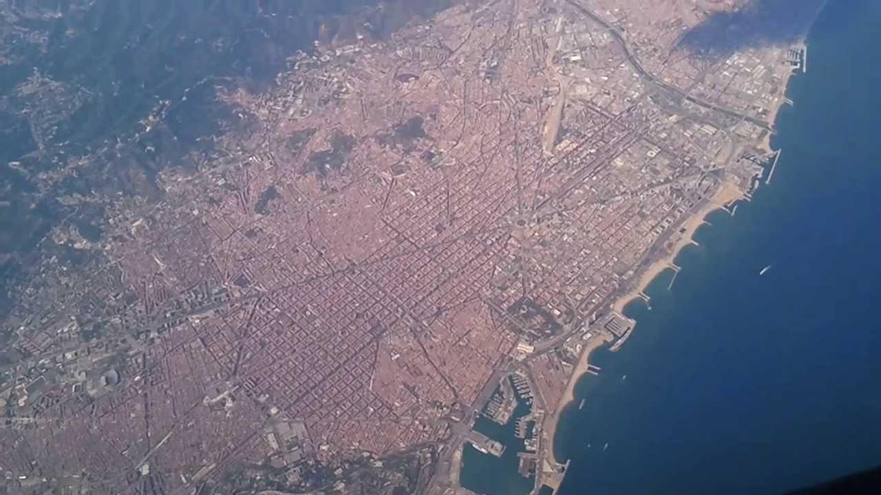 Catalonia va ngon lua khao khat doc lap suot 1.000 nam hinh anh 4
