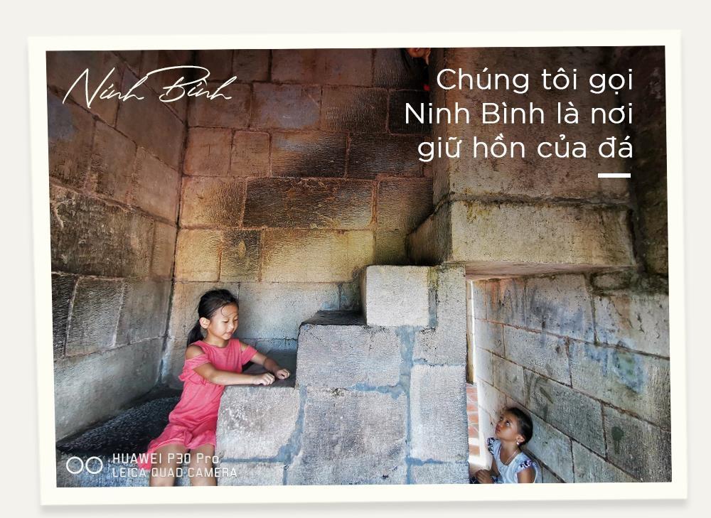 Chuyen chua ke ve nhung buc anh biet noi o Ninh Binh, Hue, Da Lat hinh anh 4