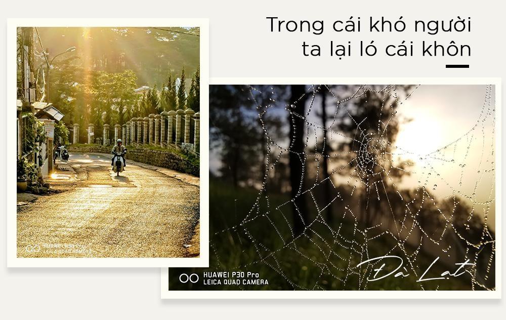 Chuyen chua ke ve nhung buc anh biet noi o Ninh Binh, Hue, Da Lat hinh anh 8