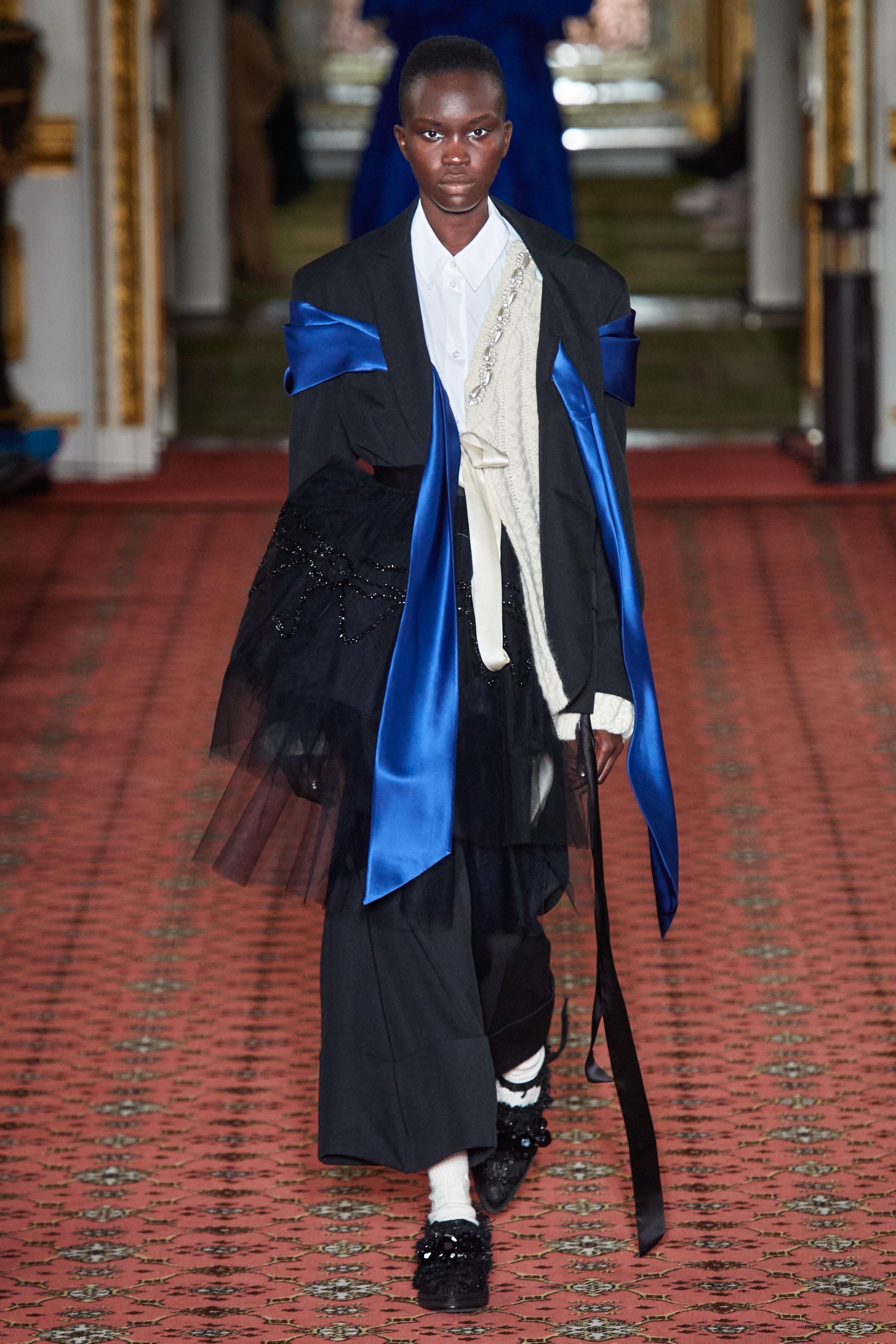 Victoria Beckham lan dau pha vo quy tac thoi trang suot 12 nam hinh anh 49 CSC_0937.jpg