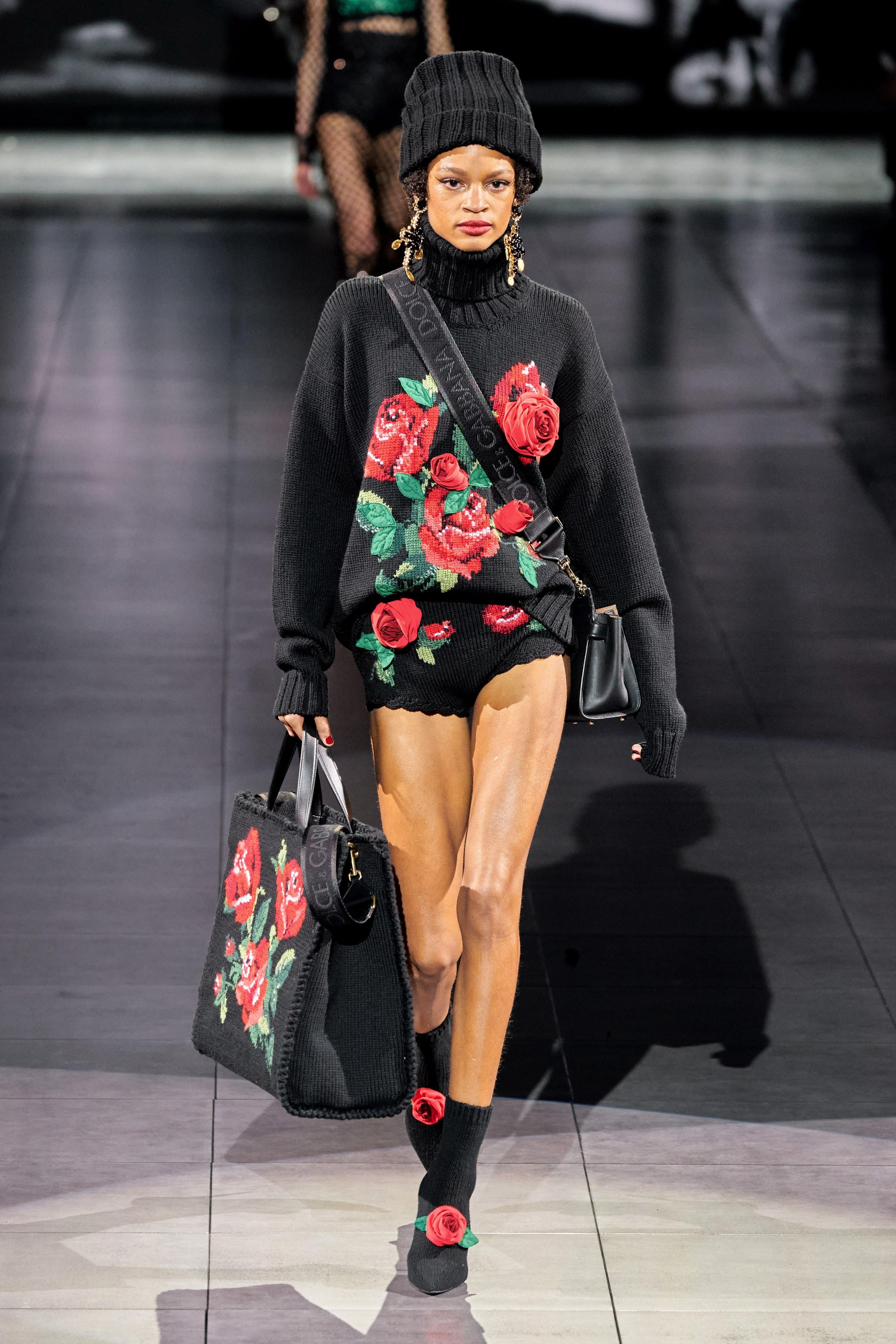 Khong co khach moi den Milan Fashion Week vi lo ngai virus corona hinh anh 42 ALE0760.jpg