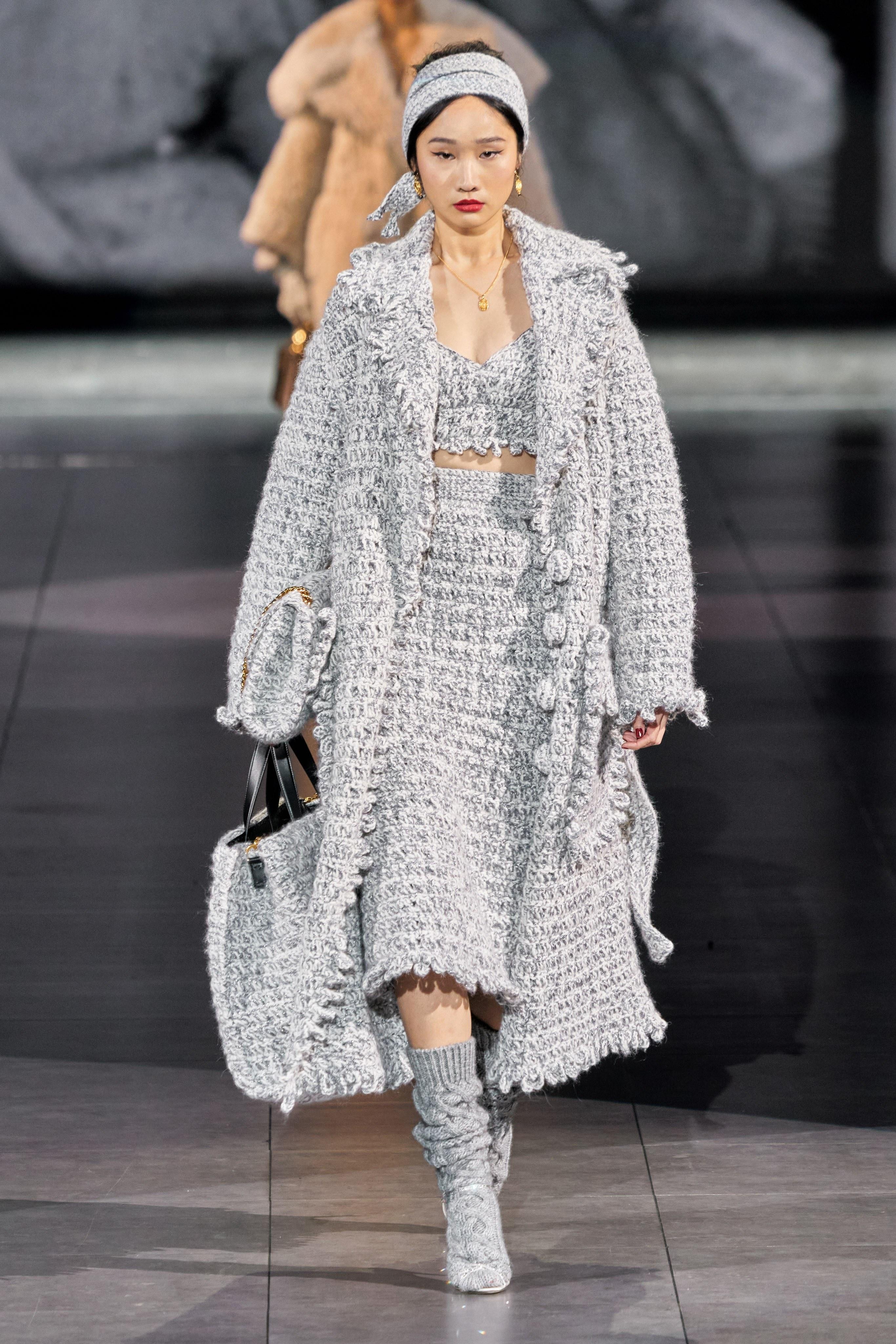 Khong co khach moi den Milan Fashion Week vi lo ngai virus corona hinh anh 46 ALE1133.jpg