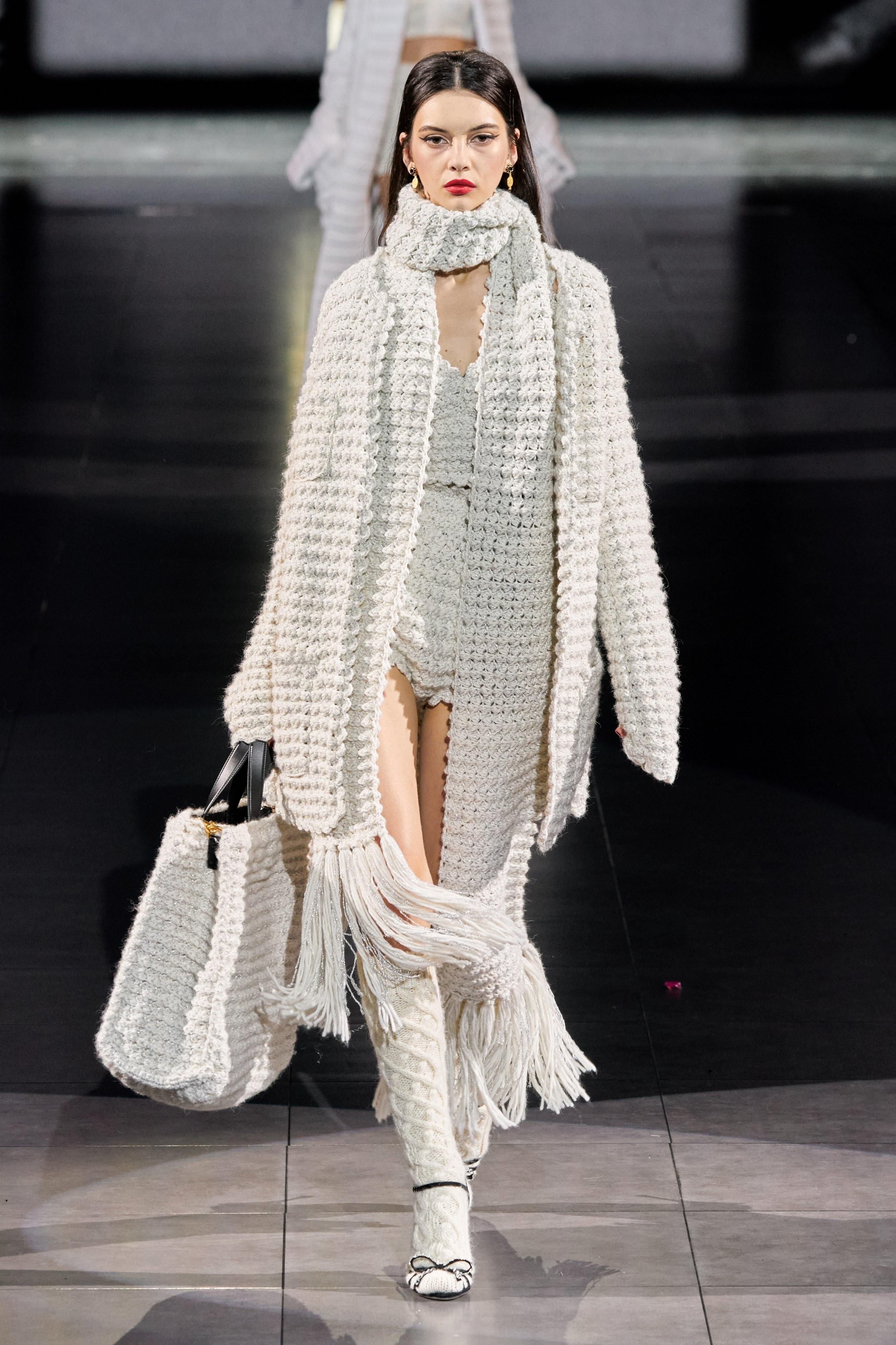 Khong co khach moi den Milan Fashion Week vi lo ngai virus corona hinh anh 44 ALE1245.jpg