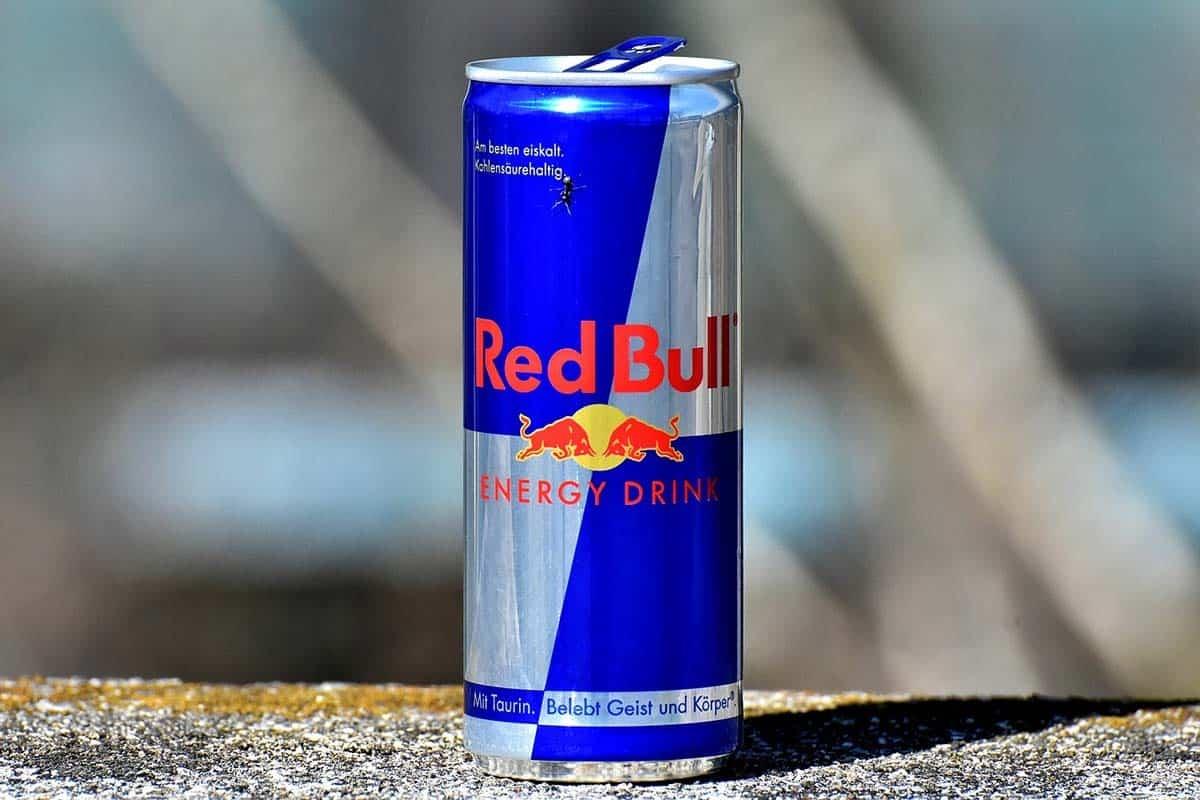 ky an kich tinh nhu phim cua 'thai tu' Red Bull anh 2