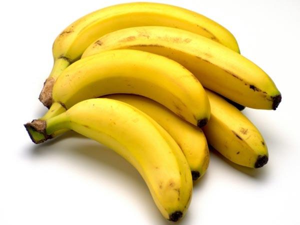 6 loại trái cây nên ăn trước khi ngủ