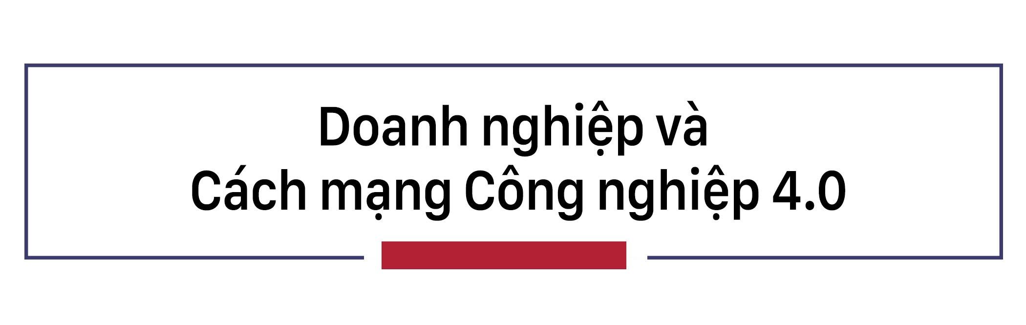 Toan canh chuyen tham My cua Thu tuong Nguyen Xuan Phuc hinh anh 2
