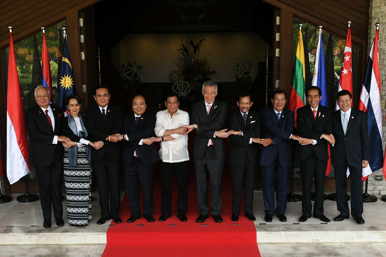 50 nam ASEAN anh 7