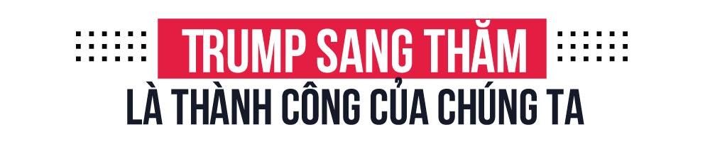 APEC 2006: Xu ly khong kheo, mot la phieu bo di la minh cung kho khan hinh anh 15