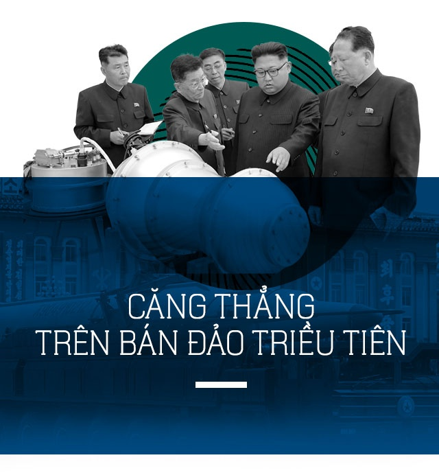 toan canh the gioi 2017 anh 10