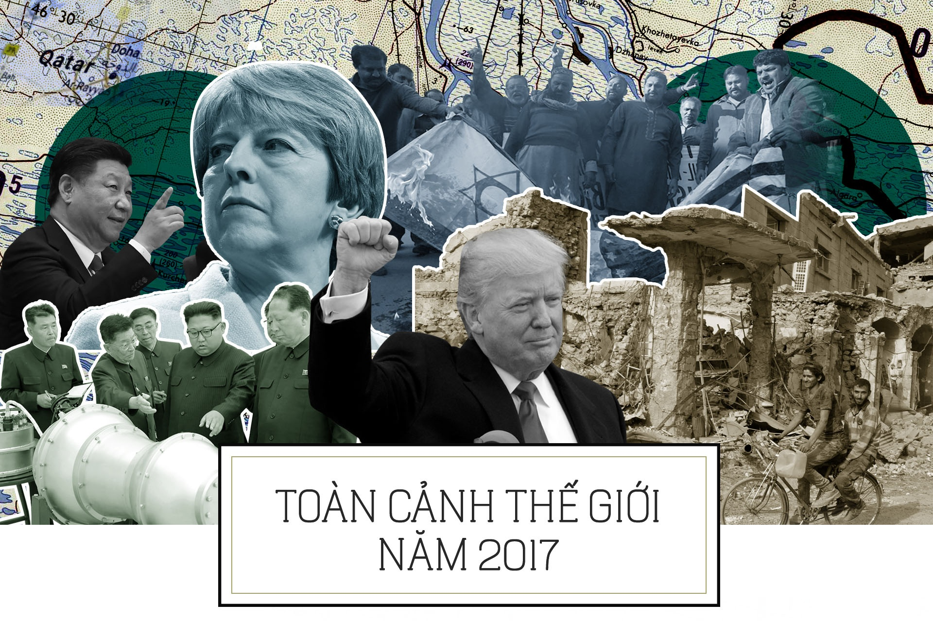toan canh the gioi 2017 anh 2