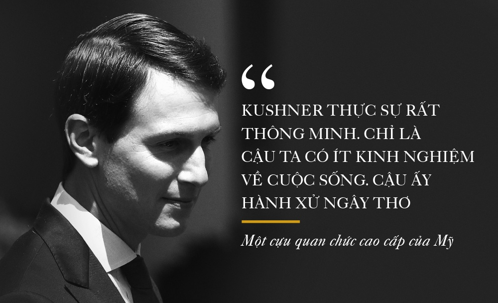 At chu bai cua Trung Quoc voi My: Con re Tong thong Trump hinh anh 7