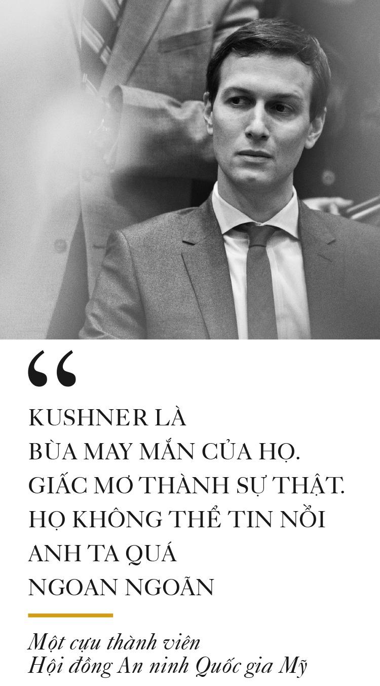At chu bai cua Trung Quoc voi My: Con re Tong thong Trump hinh anh 9