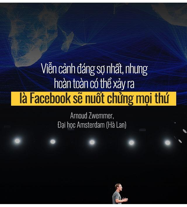 Facebook bao ve hay ban dung nguoi dung? hinh anh 9
