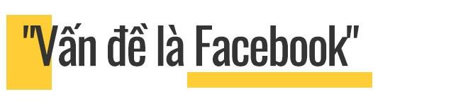 Facebook bao ve hay ban dung nguoi dung? hinh anh 8