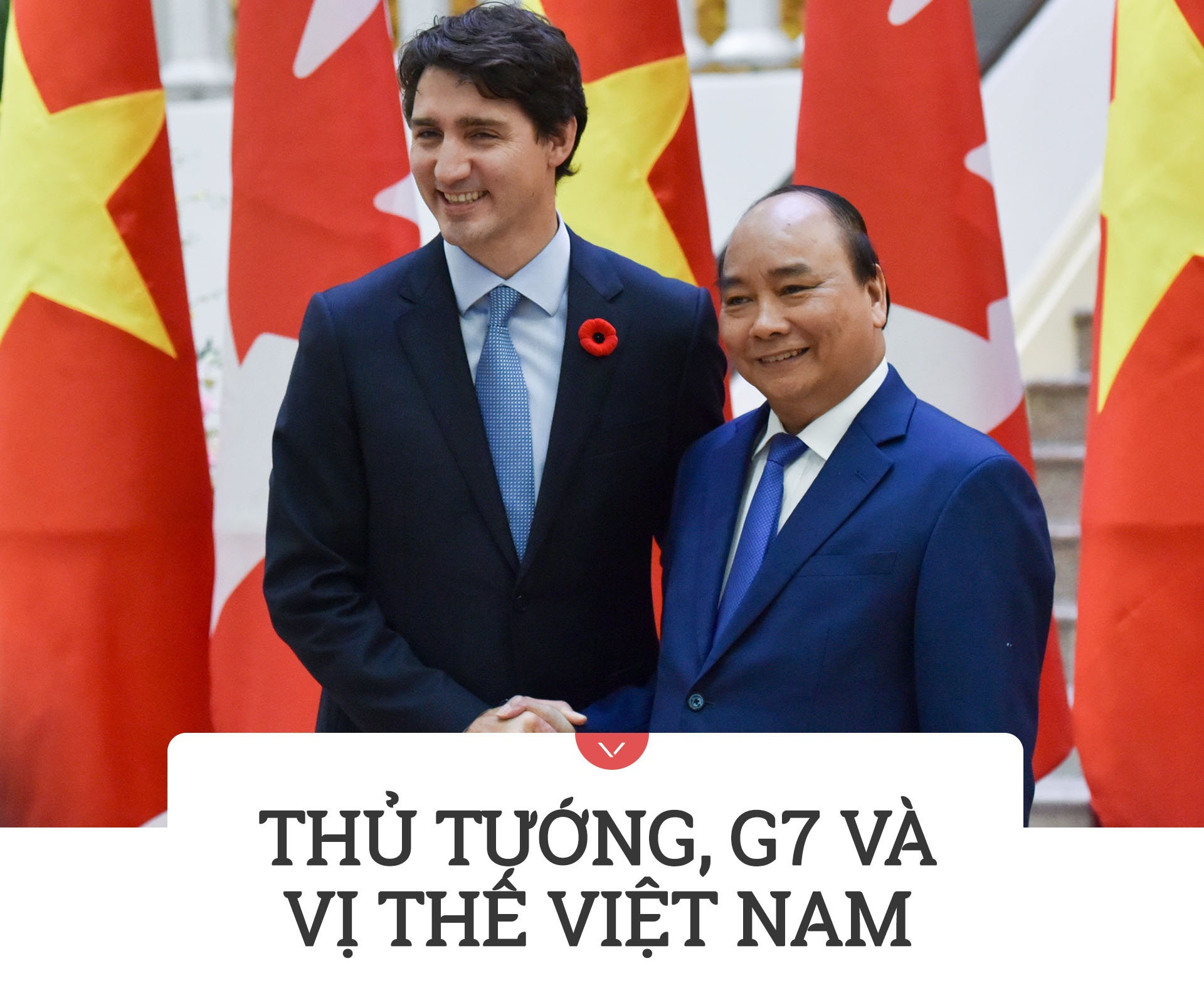 thu tuong du hoi nghi g7 anh 2