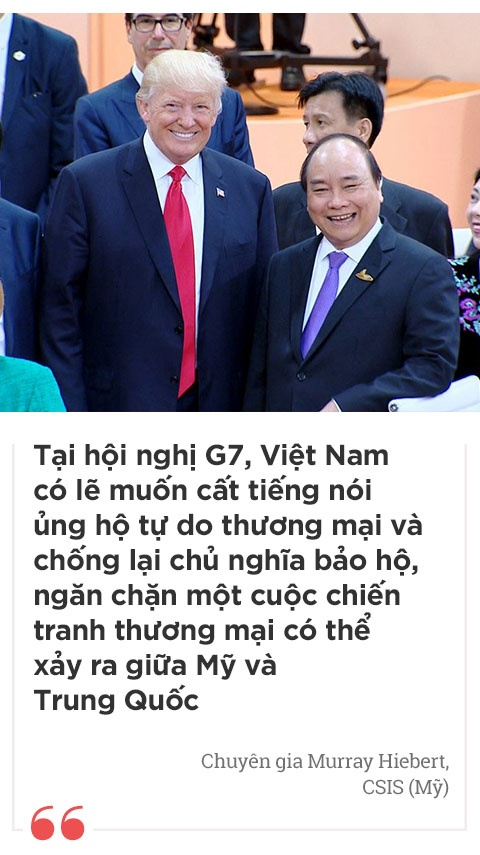 thu tuong du hoi nghi g7 anh 5