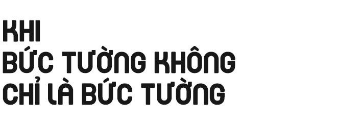 Dong cua chinh phu ky luc o My va 'cuoc chien cua nhung ke lo bich' hinh anh 4