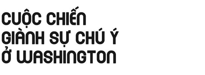Dong cua chinh phu ky luc o My va 'cuoc chien cua nhung ke lo bich' hinh anh 6