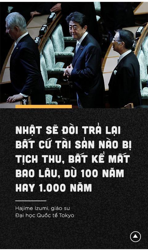 Thuong chien Nhat - Han leo thang va bong ma 100 nam thu han hinh anh 10
