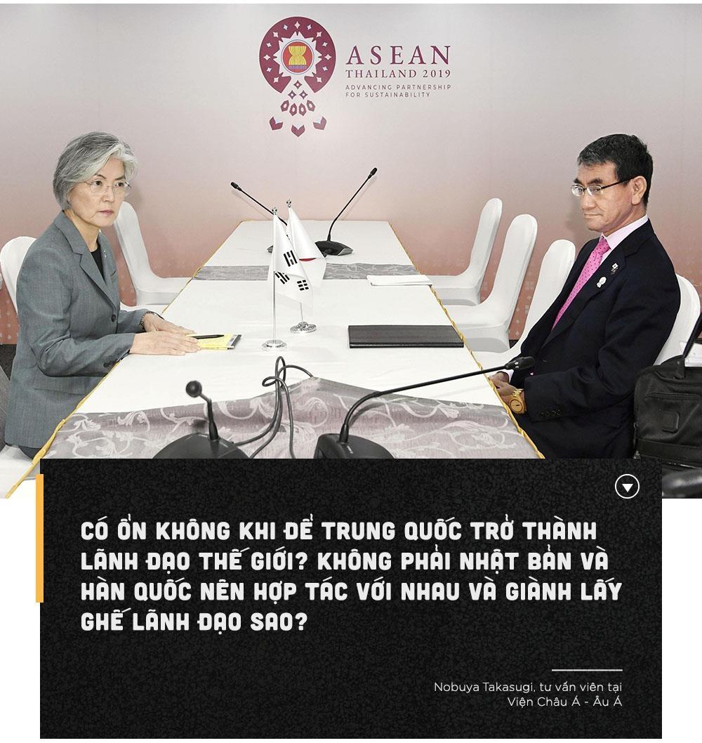 Thuong chien Nhat - Han leo thang va bong ma 100 nam thu han hinh anh 21