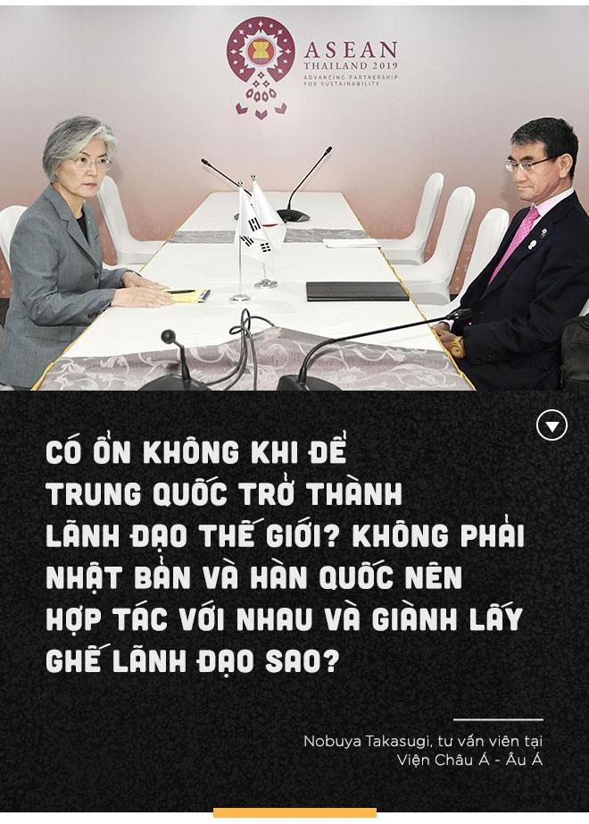 Thuong chien Nhat - Han leo thang va bong ma 100 nam thu han hinh anh 20