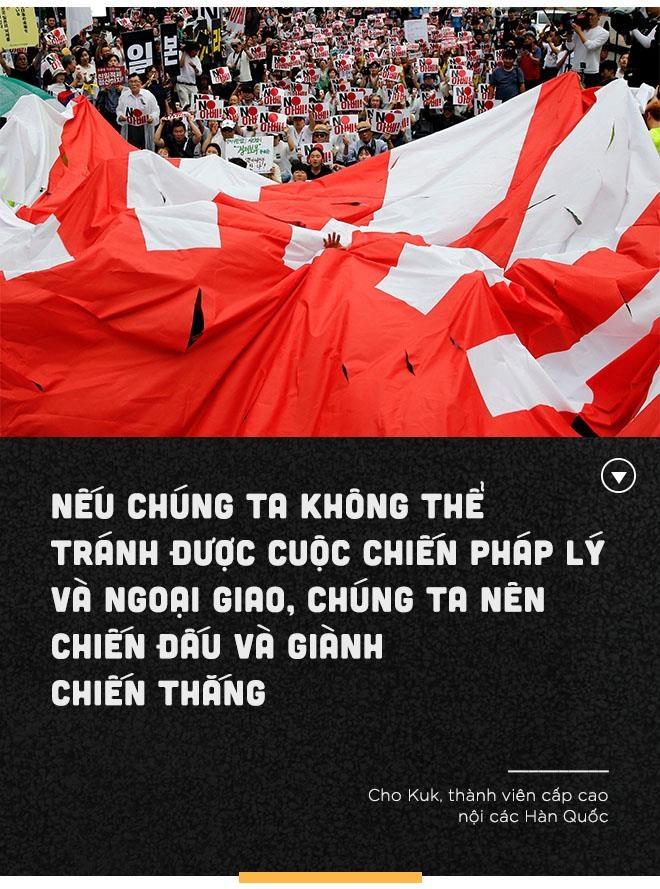 Thuong chien Nhat - Han leo thang va bong ma 100 nam thu han hinh anh 12