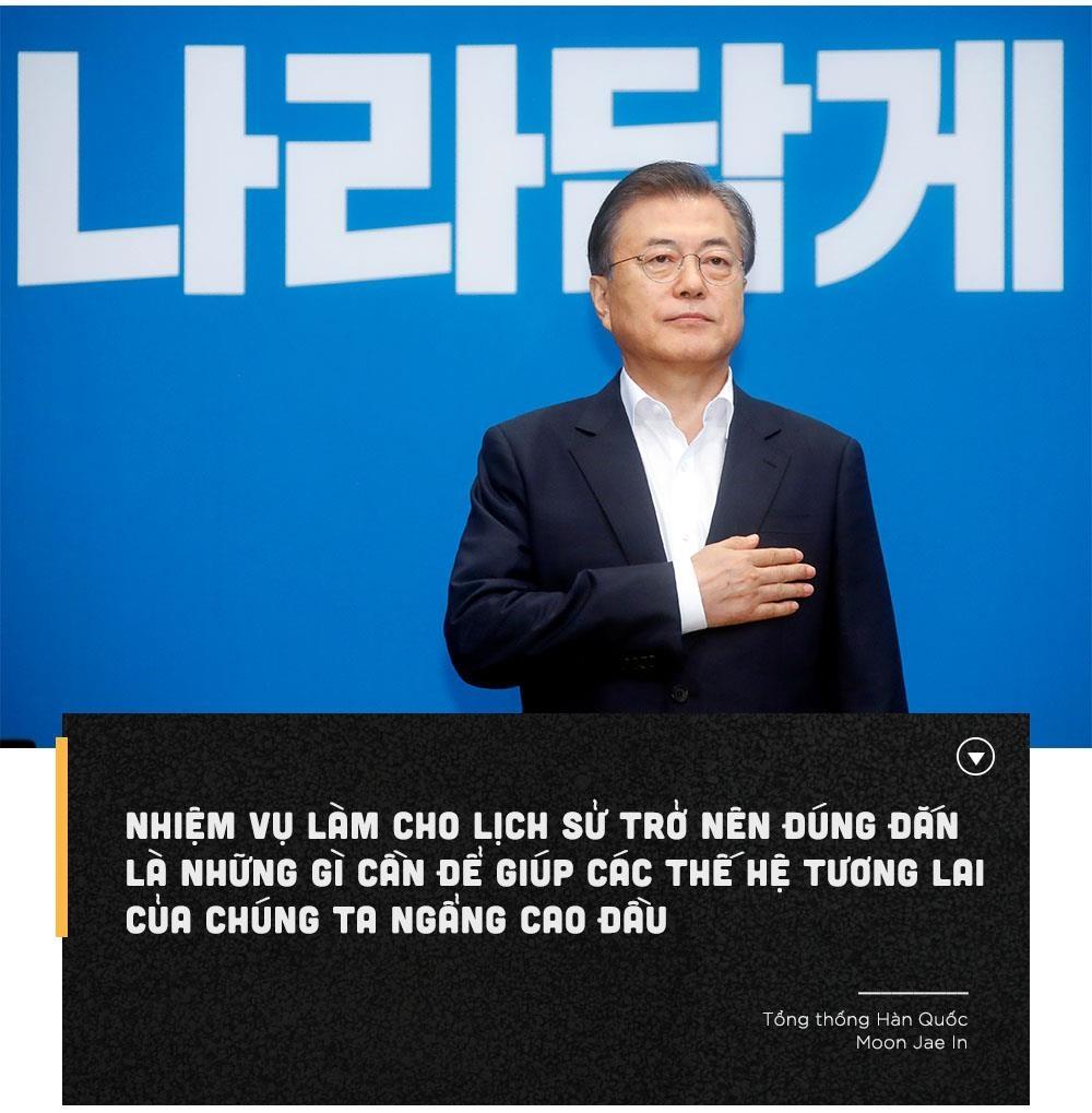 Thuong chien Nhat - Han leo thang va bong ma 100 nam thu han hinh anh 9