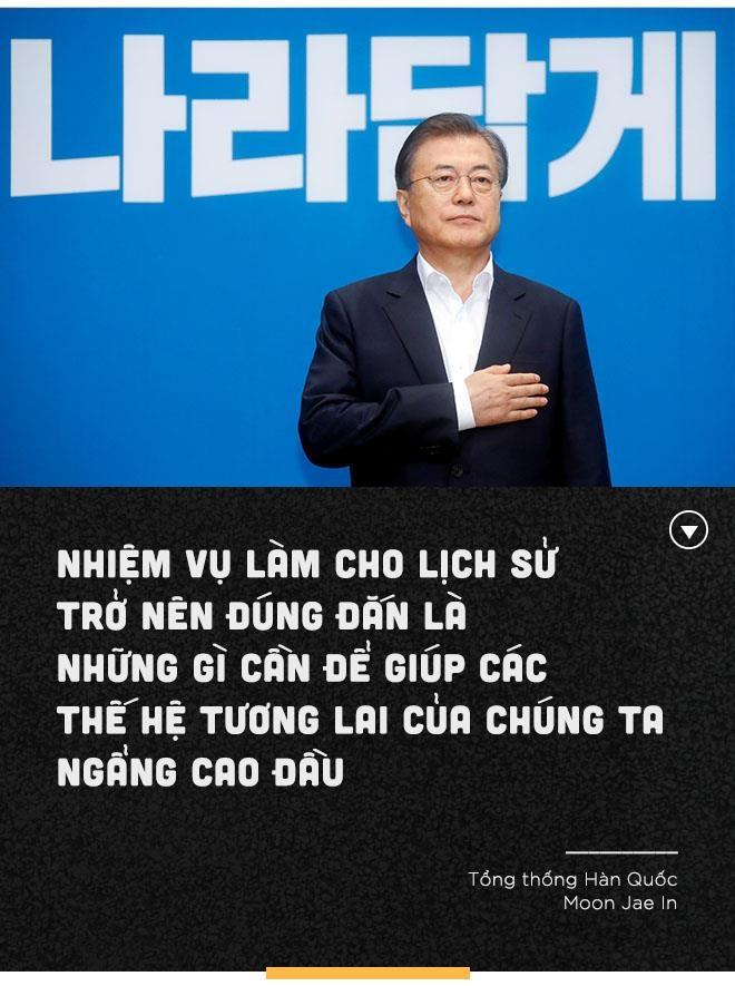 Thuong chien Nhat - Han leo thang va bong ma 100 nam thu han hinh anh 8