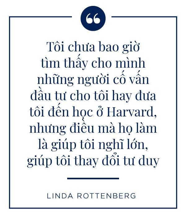 'Sao Viet Nam phai tao ra mot Thung lung Silicon nua?' hinh anh 6