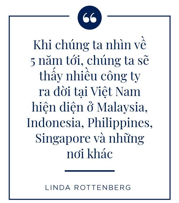 'Sao Viet Nam phai tao ra mot Thung lung Silicon nua?' hinh anh 9