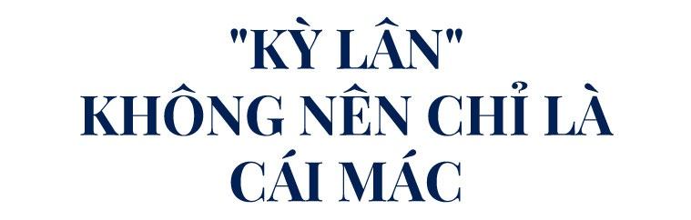 'Sao Viet Nam phai tao ra mot Thung lung Silicon nua?' hinh anh 11