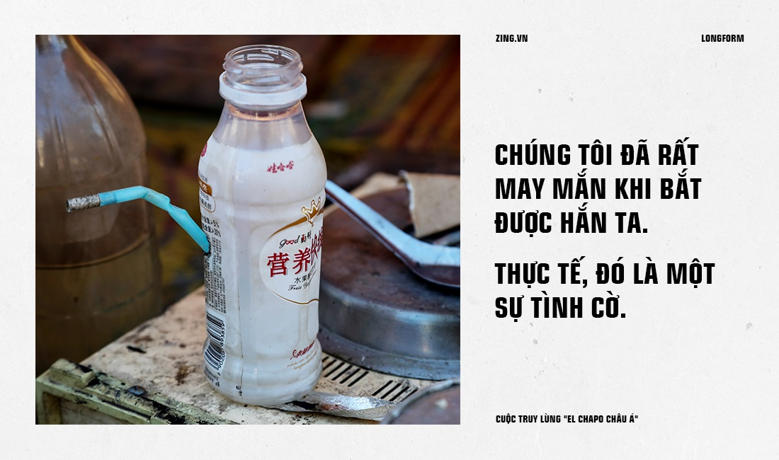 truy lung ong trum ma tuy chau a anh 11